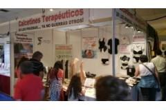SALUTEX TEXTILES Calcetines terapéuticos