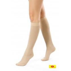Travel Socks Mujer